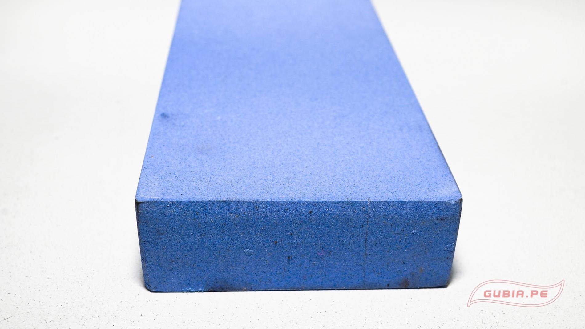 Zische1200-Piedra de afilar 1200 preparar rutina de afilado 250x75x25mm ARKando Zische-max-2.