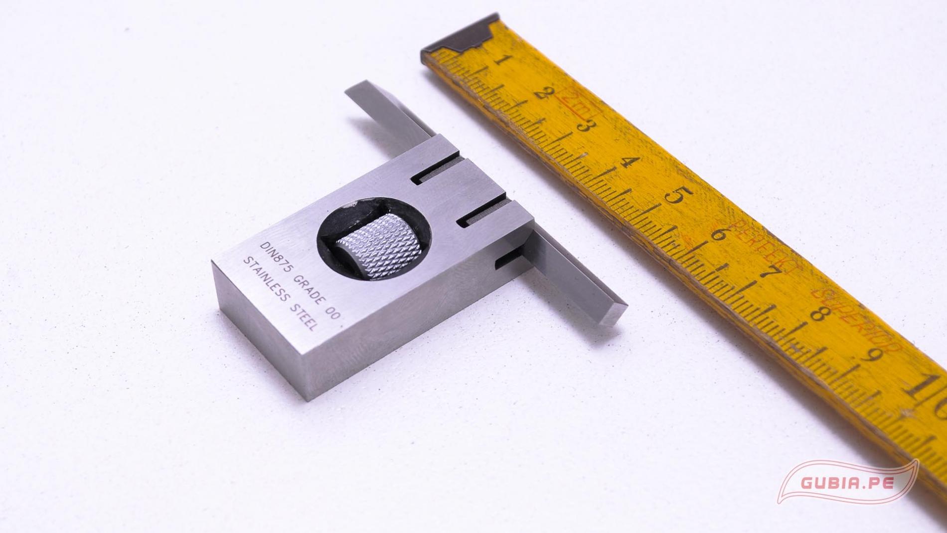 4701-01-Escuadrita ajustable y precisa medir angulo recto uniones caja 6x38 mm INSIZE 4701-01-max-2.