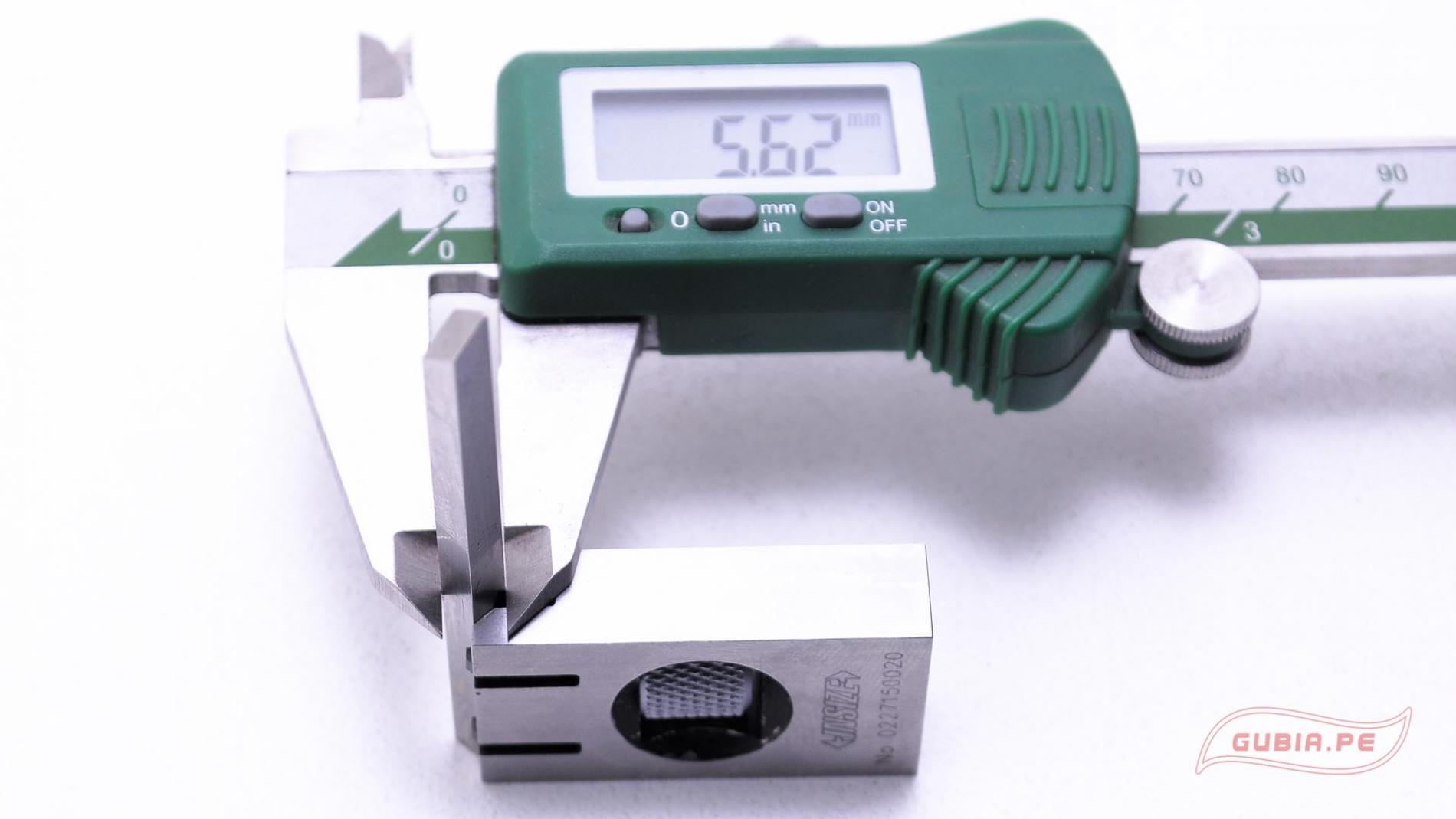 4701-01-Escuadrita ajustable y precisa medir angulo recto uniones caja 6x38 mm INSIZE 4701-01-max-4.
