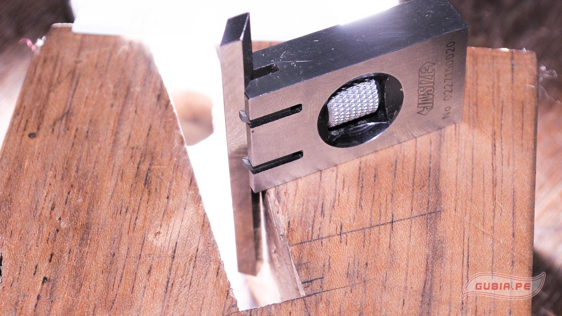 4701-01-Escuadrita ajustable y precisa medir angulo recto uniones caja 6x38 mm INSIZE 4701-01-max-5.