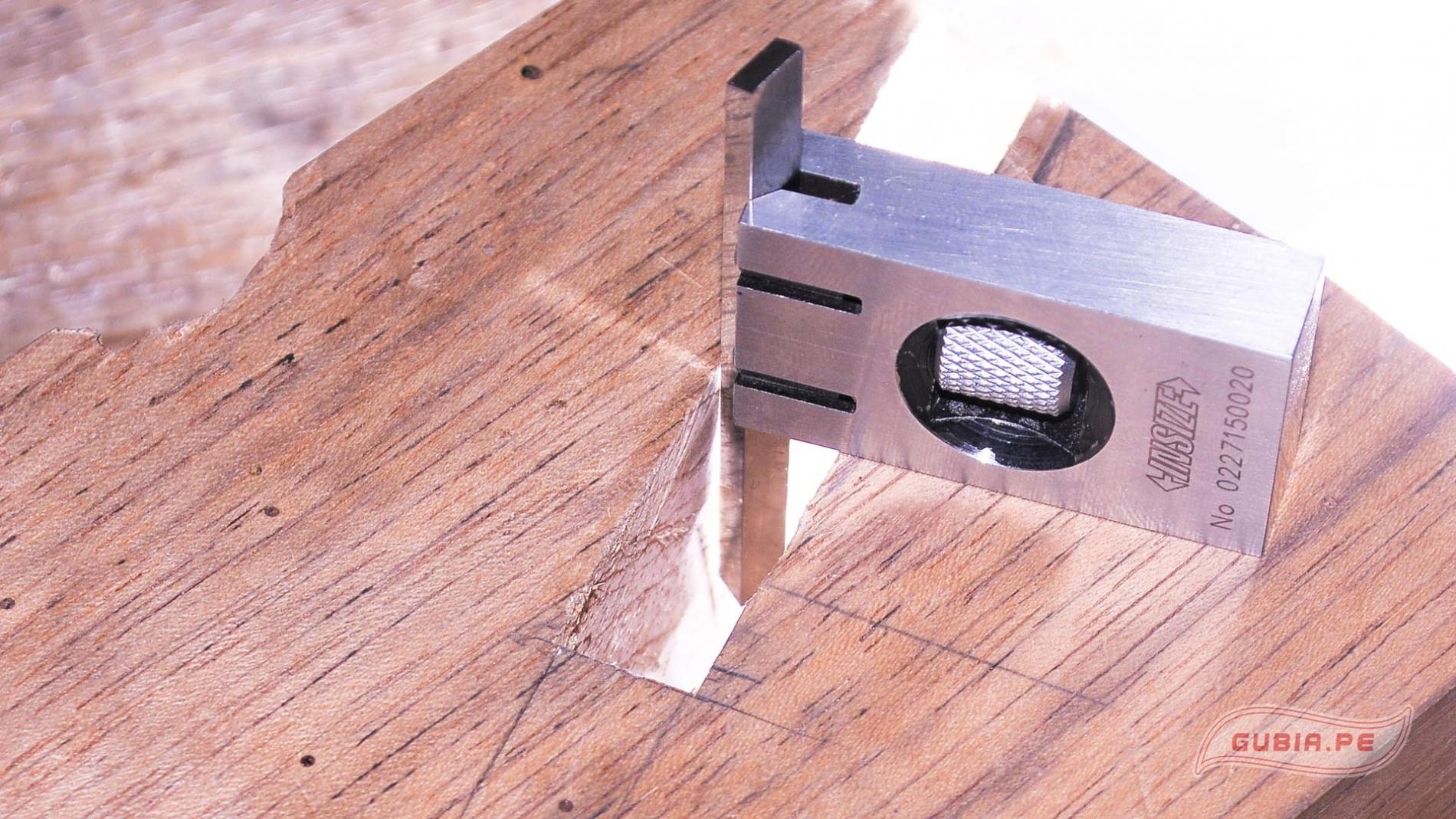 4701-01-Escuadrita ajustable y precisa medir angulo recto uniones caja 6x38 mm INSIZE 4701-01-max-1.