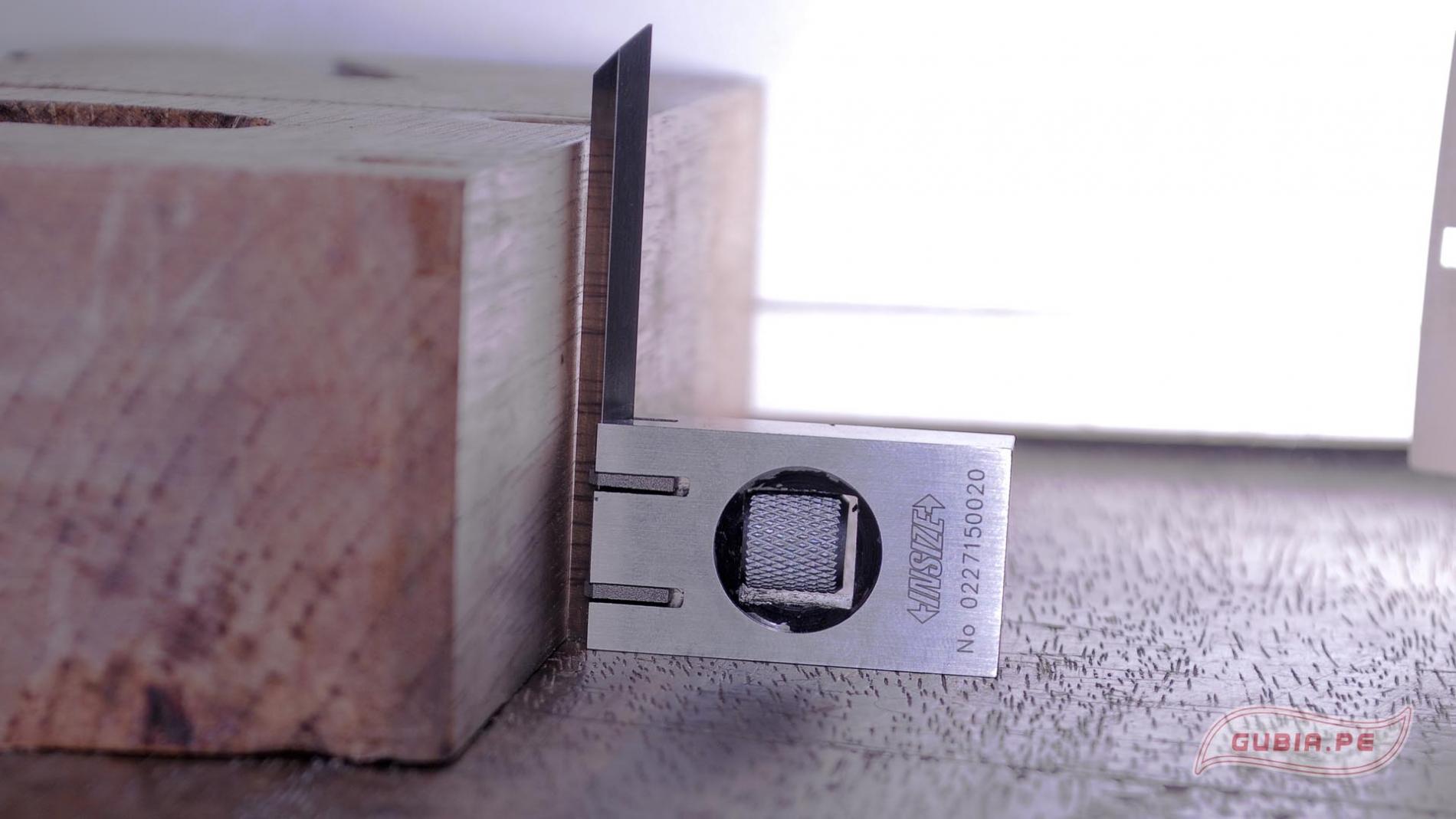 4701-01-Escuadrita ajustable y precisa medir angulo recto uniones caja 6x38 mm INSIZE 4701-01-max-6.