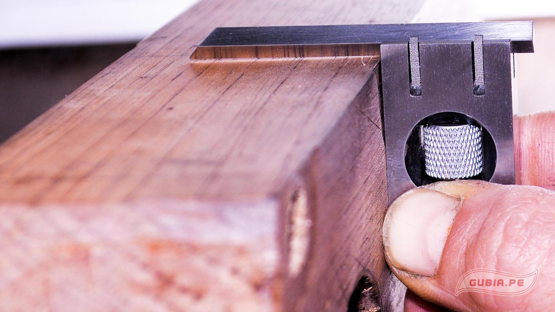 4701-01-Escuadrita ajustable y precisa medir angulo recto uniones caja 6x38 mm INSIZE 4701-01-max-7.