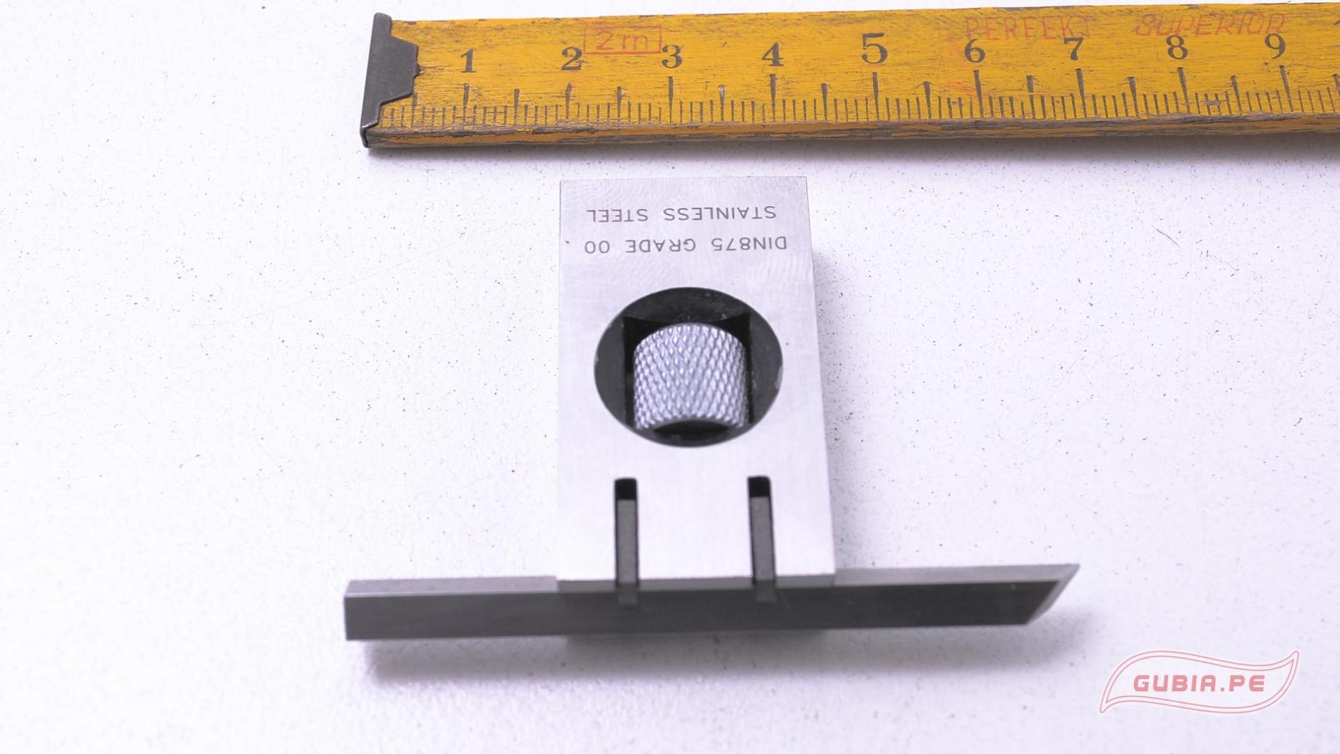 4701-01-Escuadrita ajustable y precisa medir angulo recto uniones caja 6x38 mm INSIZE 4701-01-max-8.