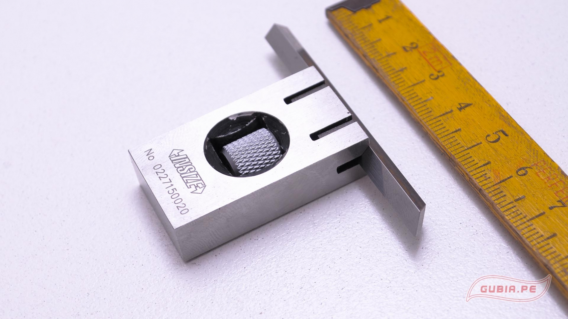 4701-01-Escuadrita ajustable y precisa medir angulo recto uniones caja 6x38 mm INSIZE 4701-01-max-9.