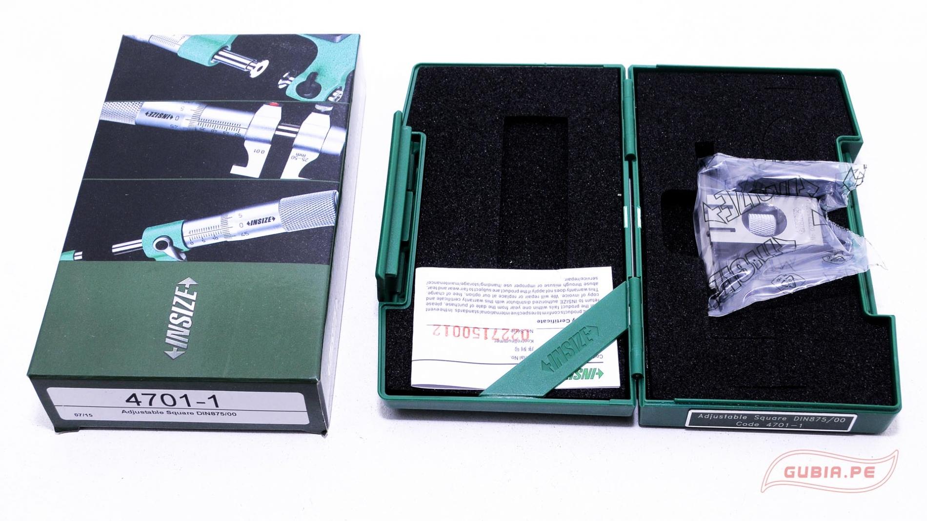 4701-01-Escuadrita ajustable y precisa medir angulo recto uniones caja 6x38 mm INSIZE 4701-01-max-10.