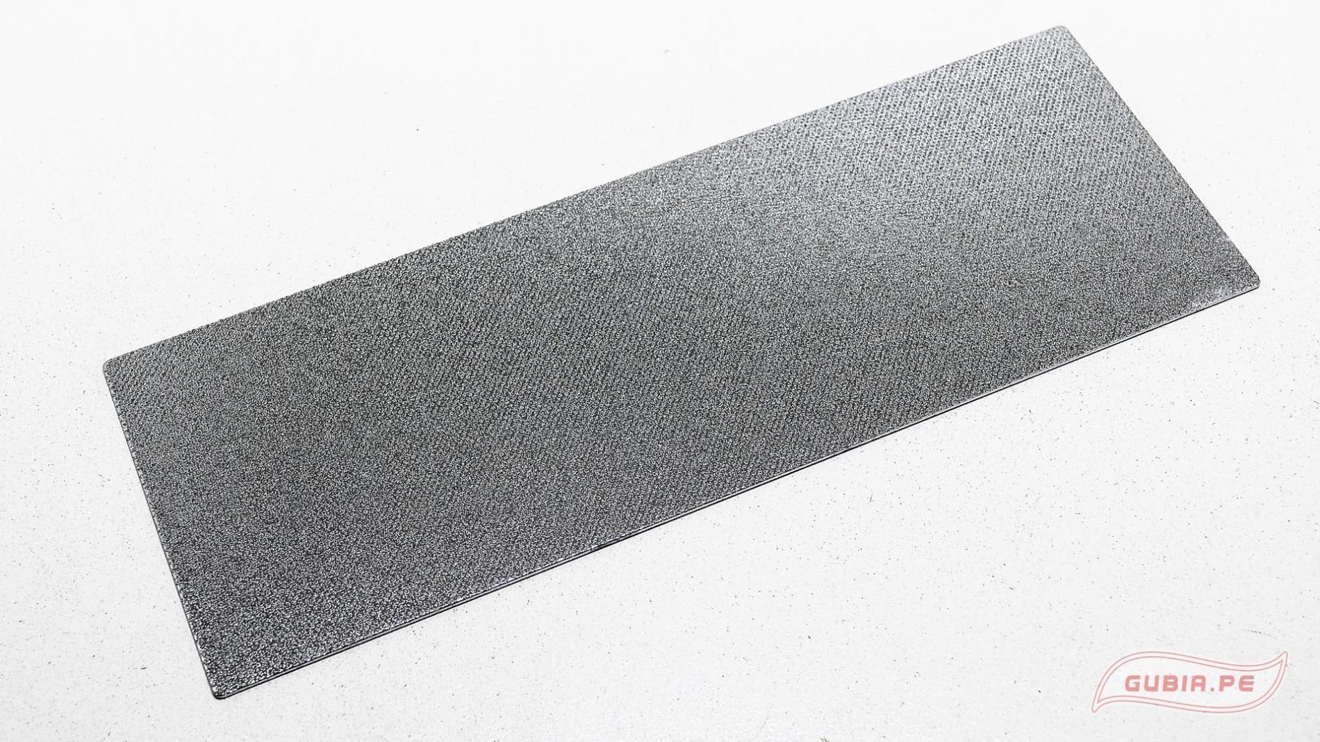 ATM75-1.4C-Placa diamantada inox 210x75x1mm grano 140 Atoma ATM75-1.4C-max-2.