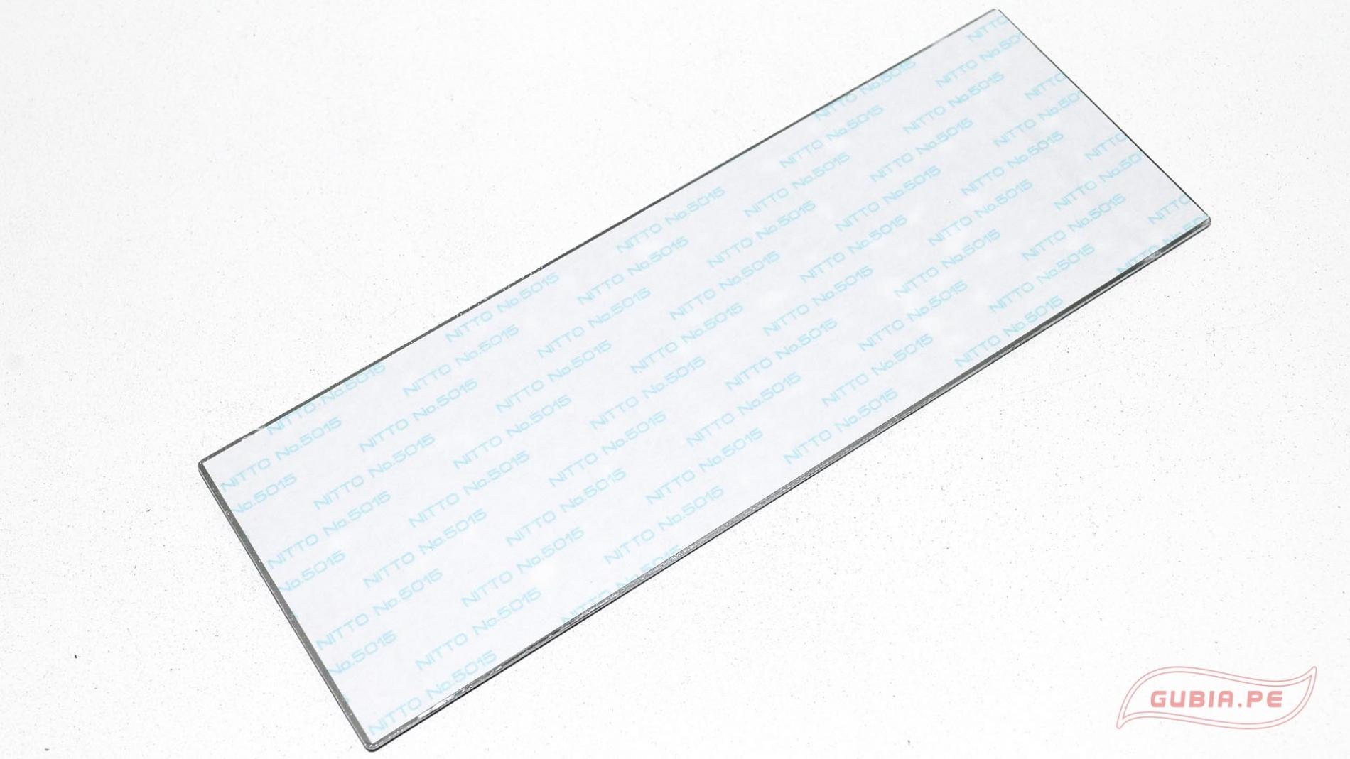 ATM75-1.4C-Placa diamantada inox 210x75x1mm grano 140 Atoma ATM75-1.4C-max-3.