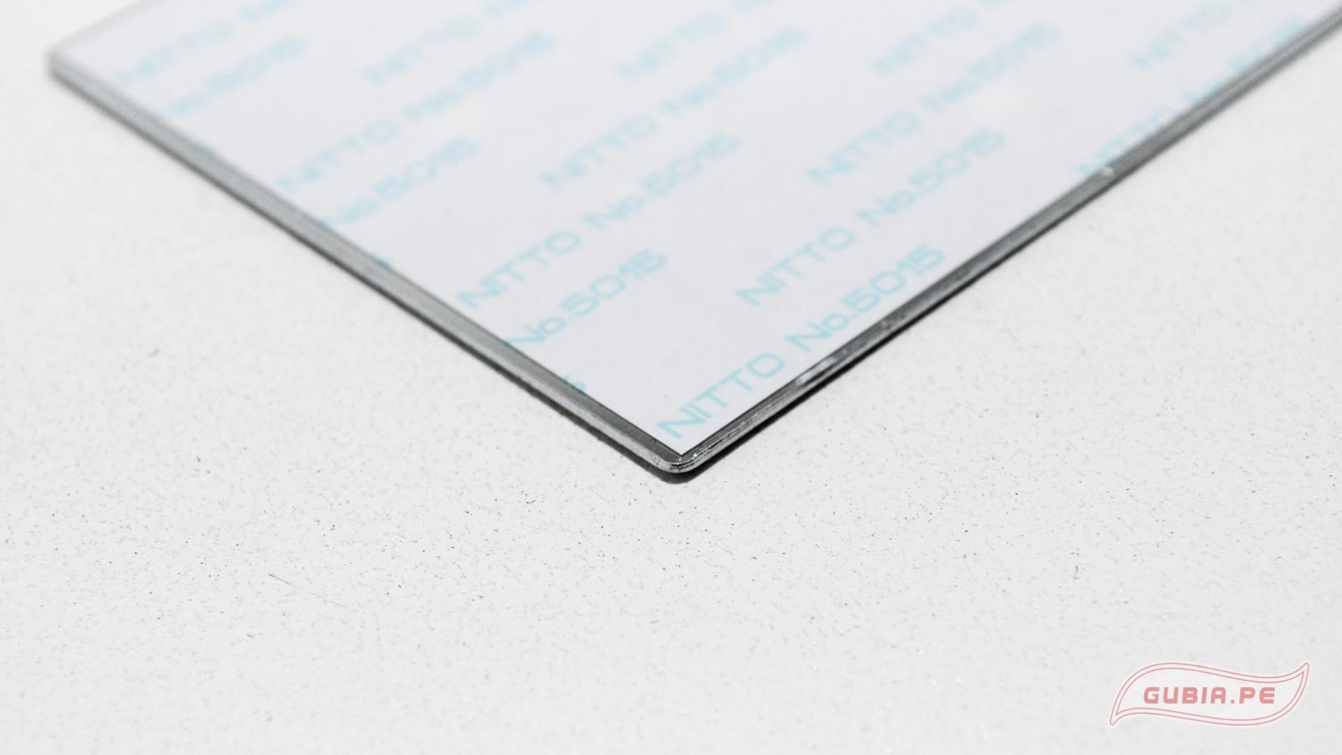 ATM75-1.4C-Placa diamantada inox 210x75x1mm grano 140 Atoma ATM75-1.4C-max-4.
