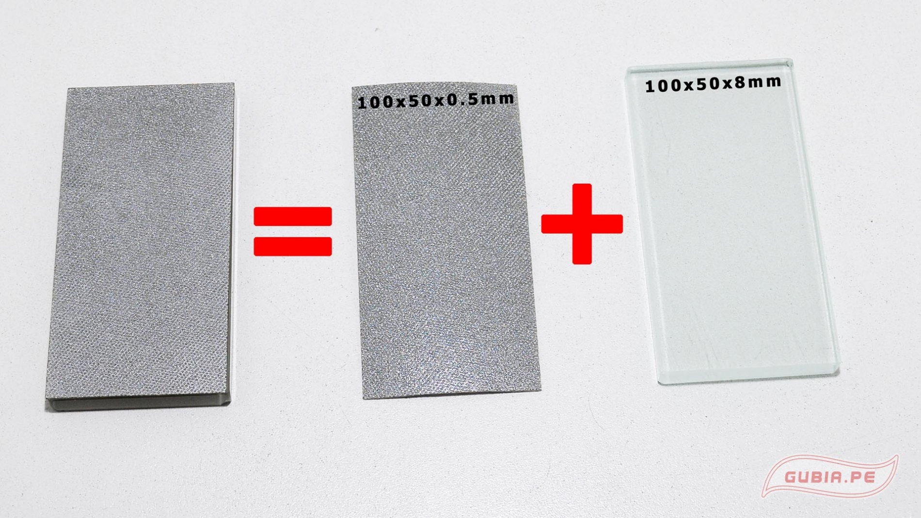 AtomaS140-Aplanador de piedras diamantado 100x50 grano 140 AtomaS140-max-2.