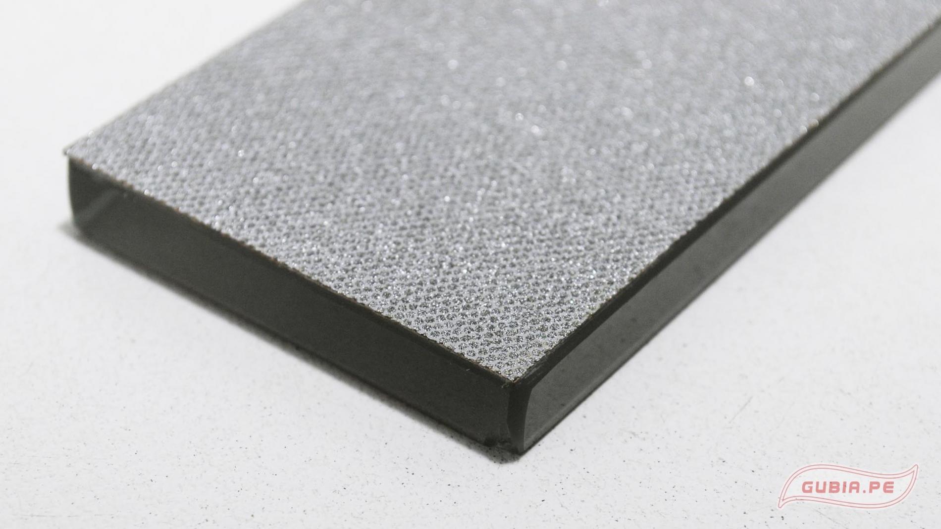AtomaS140-Aplanador de piedras diamantado 100x50 grano 140 AtomaS140-max-3.