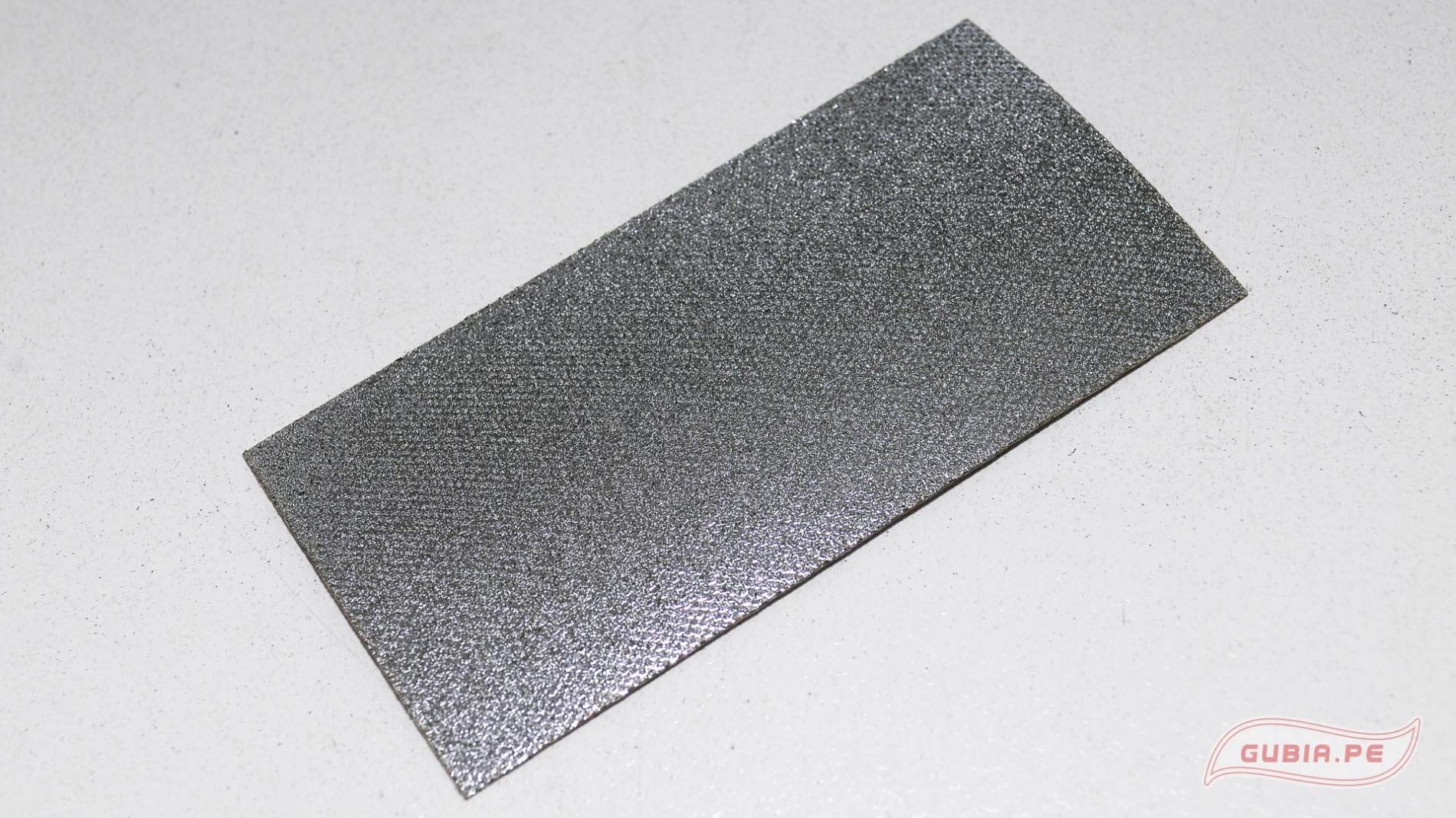 ATS5x10#14-Lamina diamantada cobre 100x50x0.5mm grano 140 Atoma ATS5x10#14-max-4.