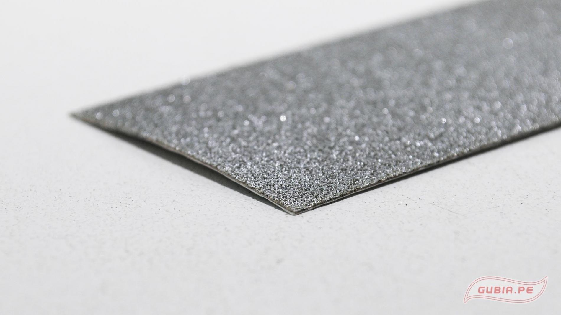 ATS5x10#14-Lamina diamantada cobre 100x50x0.5mm grano 140 Atoma ATS5x10#14-max-2.