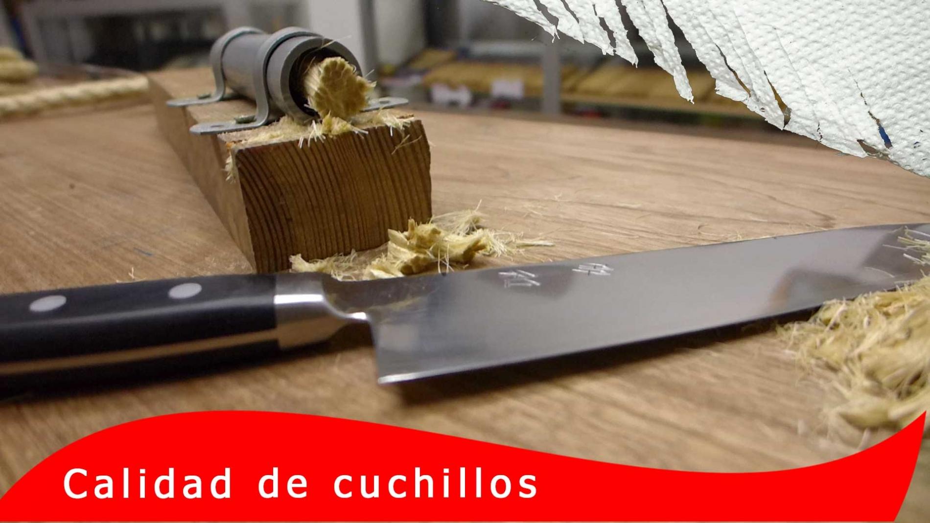 Maxima-Retencion-Mejores cuchillos de cocina x RETENCIÓN del FILO x Gubia PE-max-2.