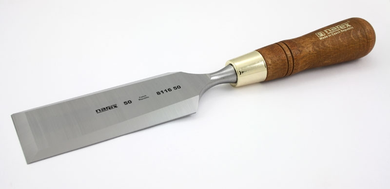 811650-Formon BISELADO 50mm Narex mango madera 811650-max-1.