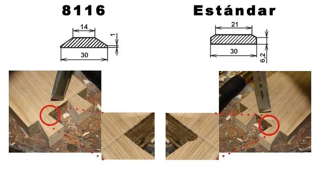 811650-Formon BISELADO 50mm Narex mango madera 811650-max-2.