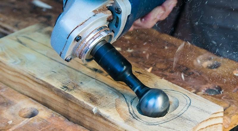 BAL.FG.2000-Gubia para amoladora Ball Gauge Arbortech, BAL.FG.2000-max-2.