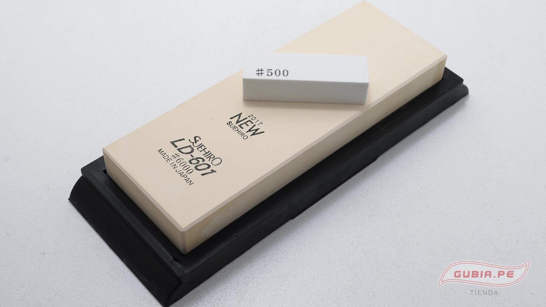 LD-601-Piedra de asentar 6000 pulir filo de cuchillos SUEHIRO Debado LD-601-max-2.
