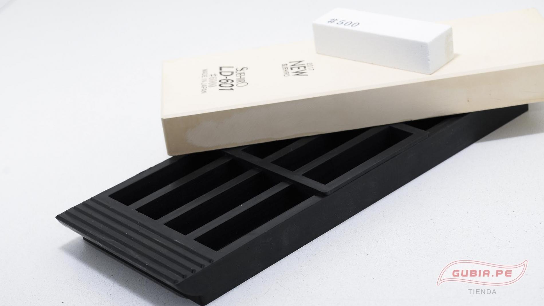 LD-601-Piedra de asentar 6000 pulir filo de cuchillos SUEHIRO Debado LD-601-max-4.