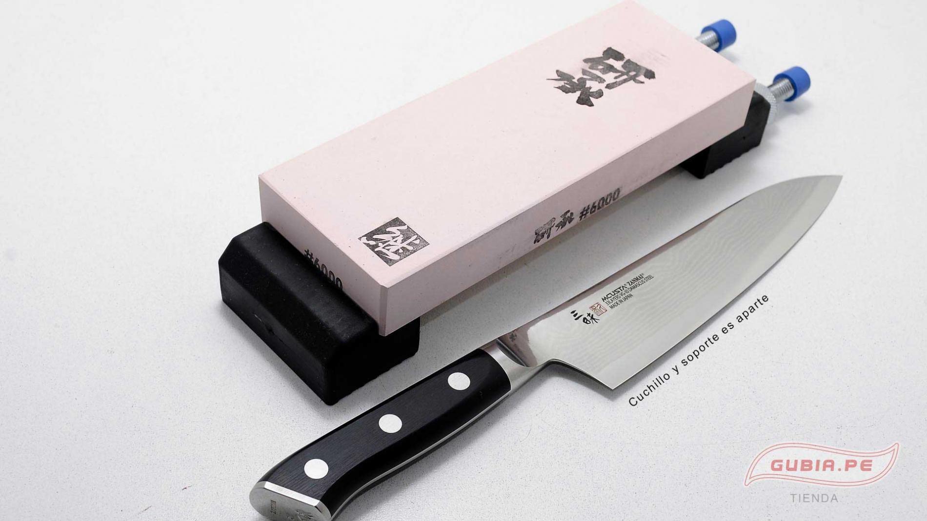 KSK6000-Piedra de asentar 6000 pulir filo de cuchillos Ken Syou Kei-max-1.