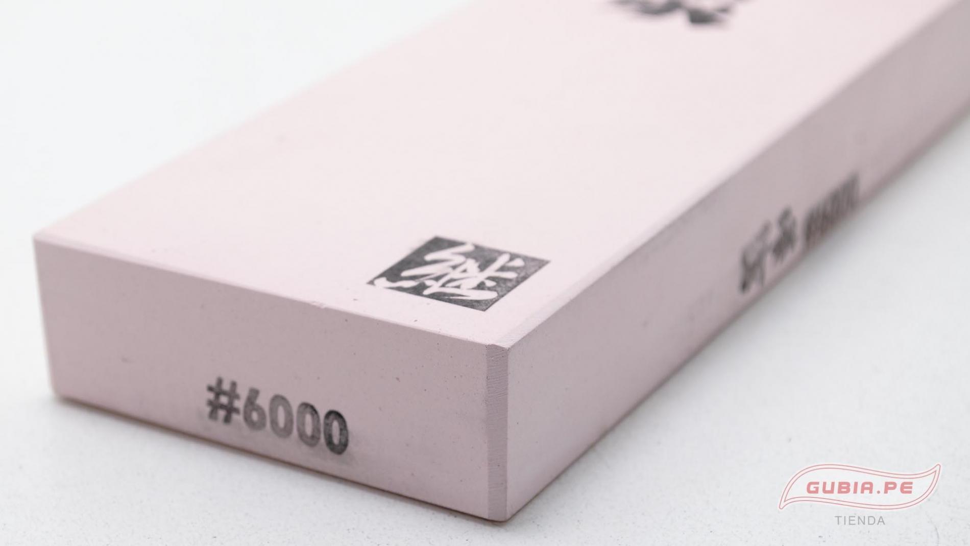KSK6000-Piedra de asentar 6000 pulir filo de cuchillos Ken Syou Kei-max-3.