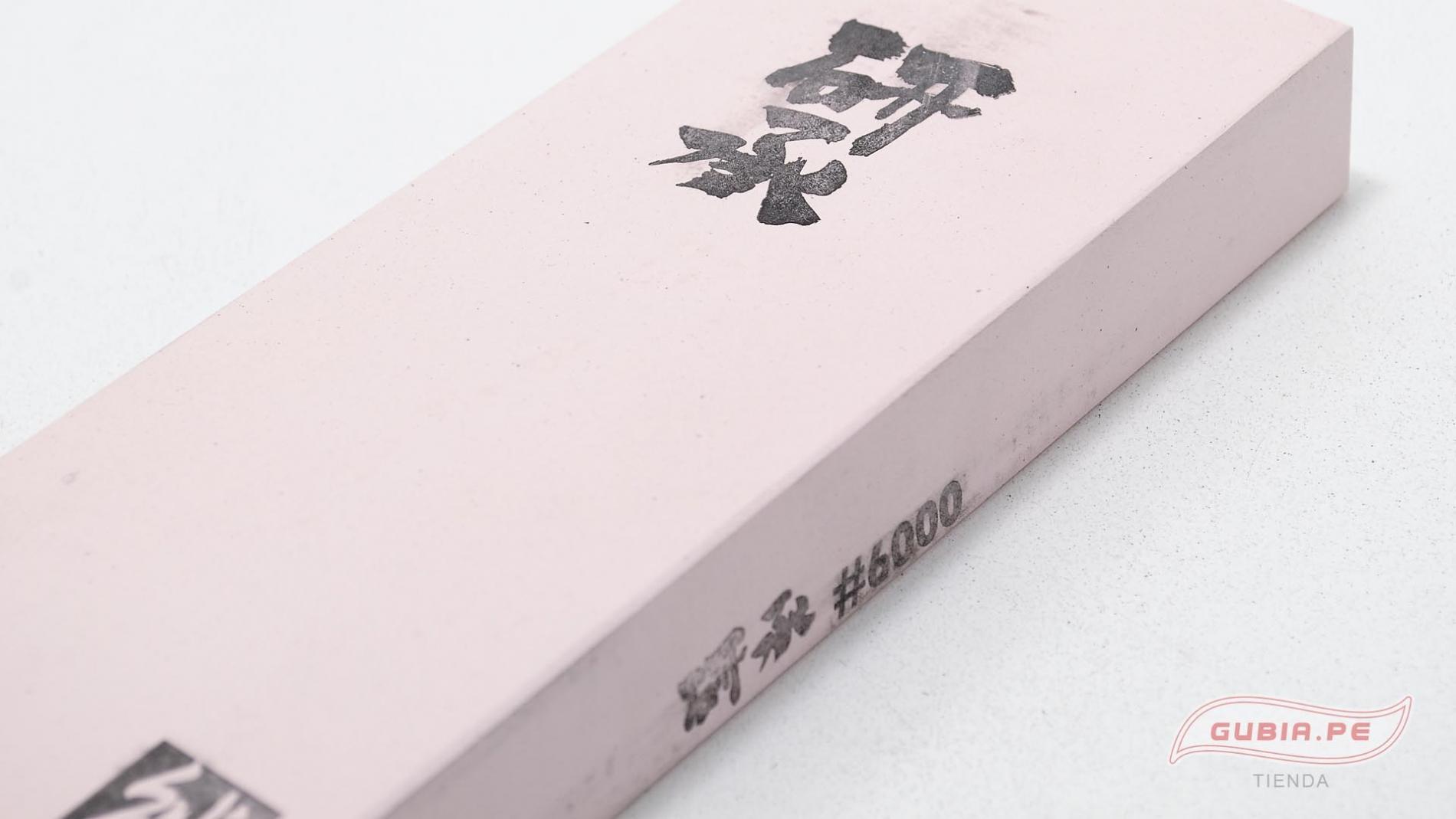 KSK6000-Piedra de asentar 6000 pulir filo de cuchillos Ken Syou Kei-max-4.