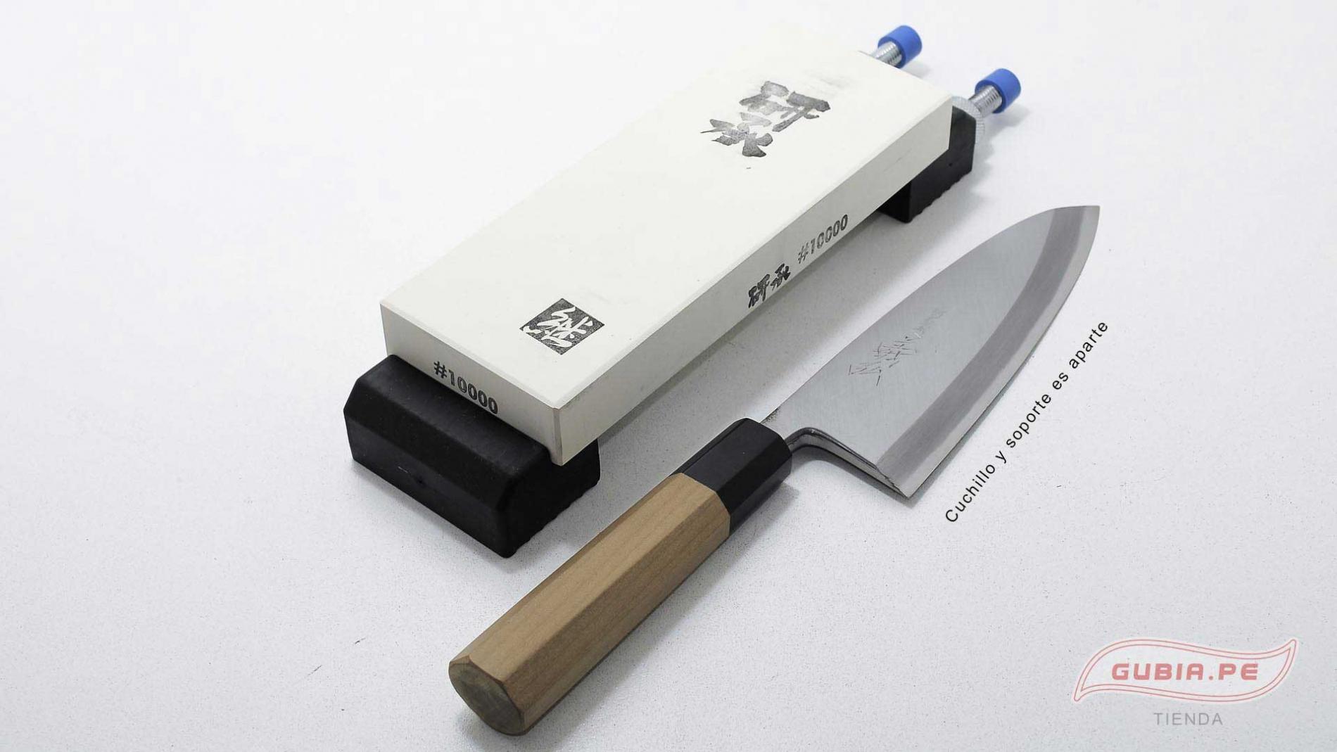 KSK10000-Piedra de asentar 10000 pulir filo de cuchillos Ken Syou Kei-max-1.