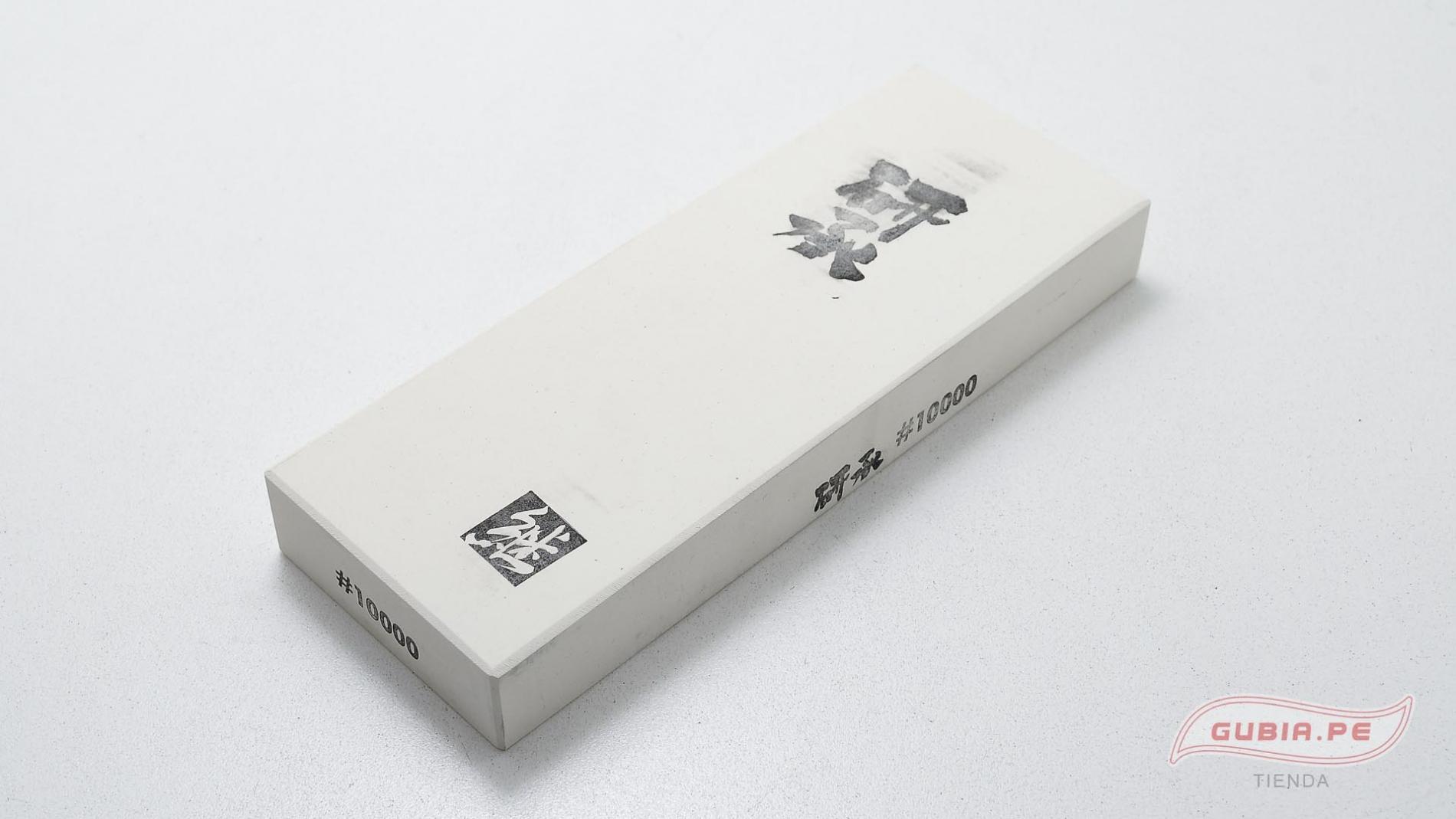 KSK10000-Piedra de asentar 10000 pulir filo de cuchillos Ken Syou Kei-max-2.