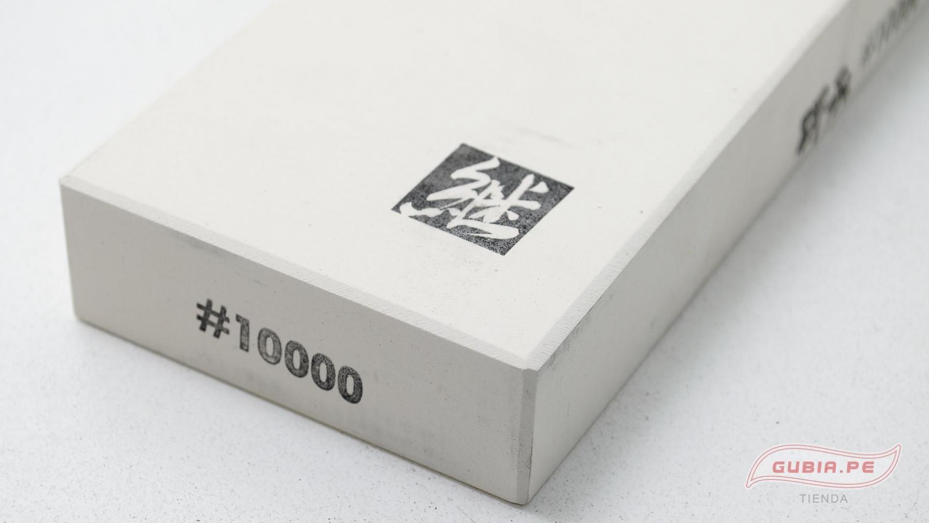 KSK10000-Piedra de asentar 10000 pulir filo de cuchillos Ken Syou Kei-max-3.