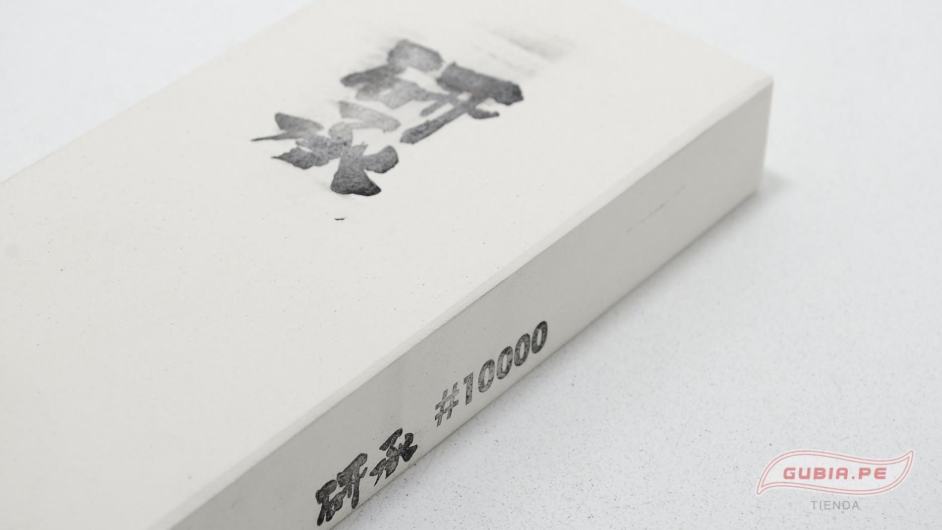 KSK10000-Piedra de asentar 10000 pulir filo de cuchillos Ken Syou Kei-max-4.