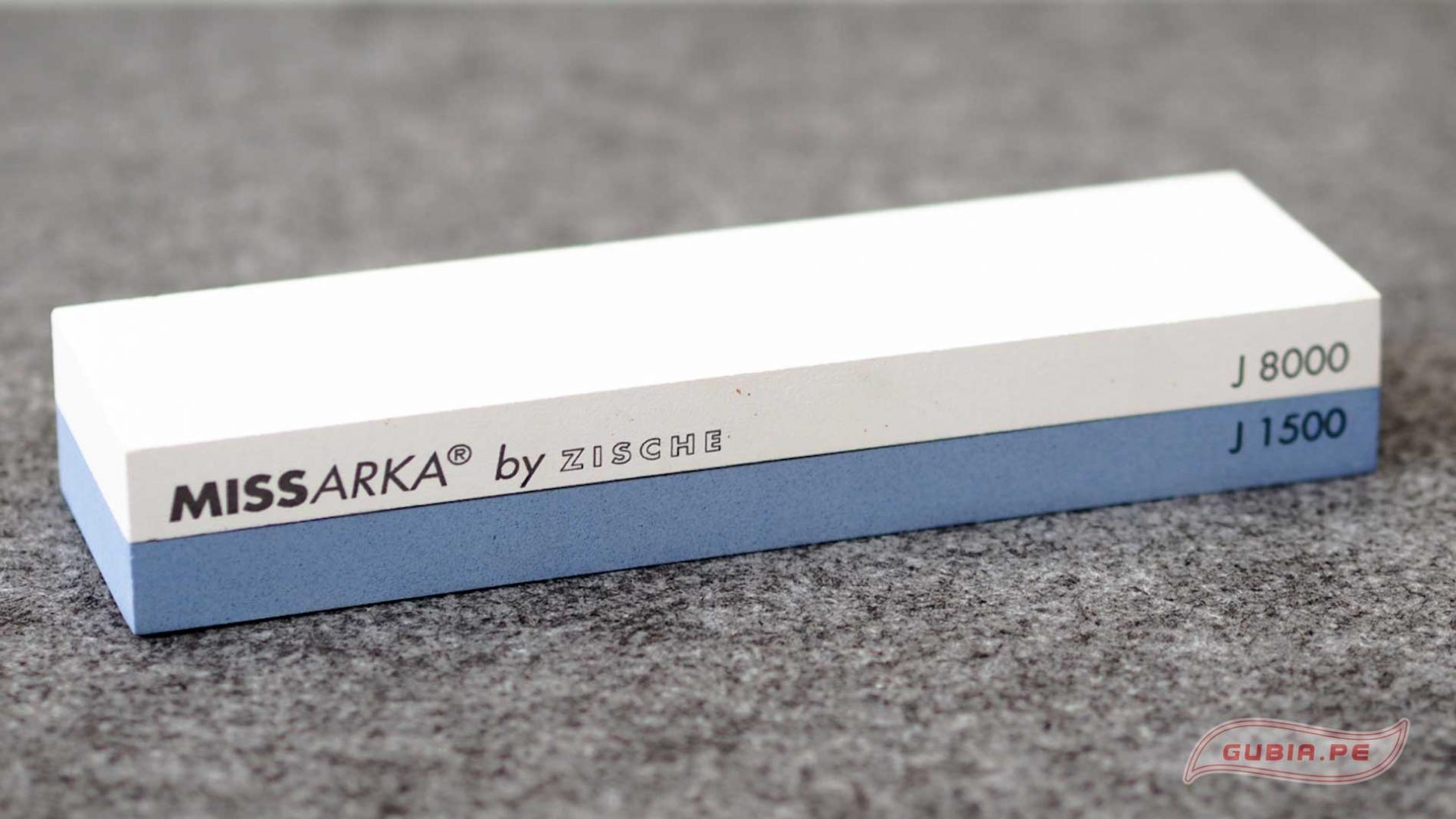 Zische1500/8000-Piedra de afilar 1500/8000 impresionante piedra de calidad MissArka Zische-max-1.