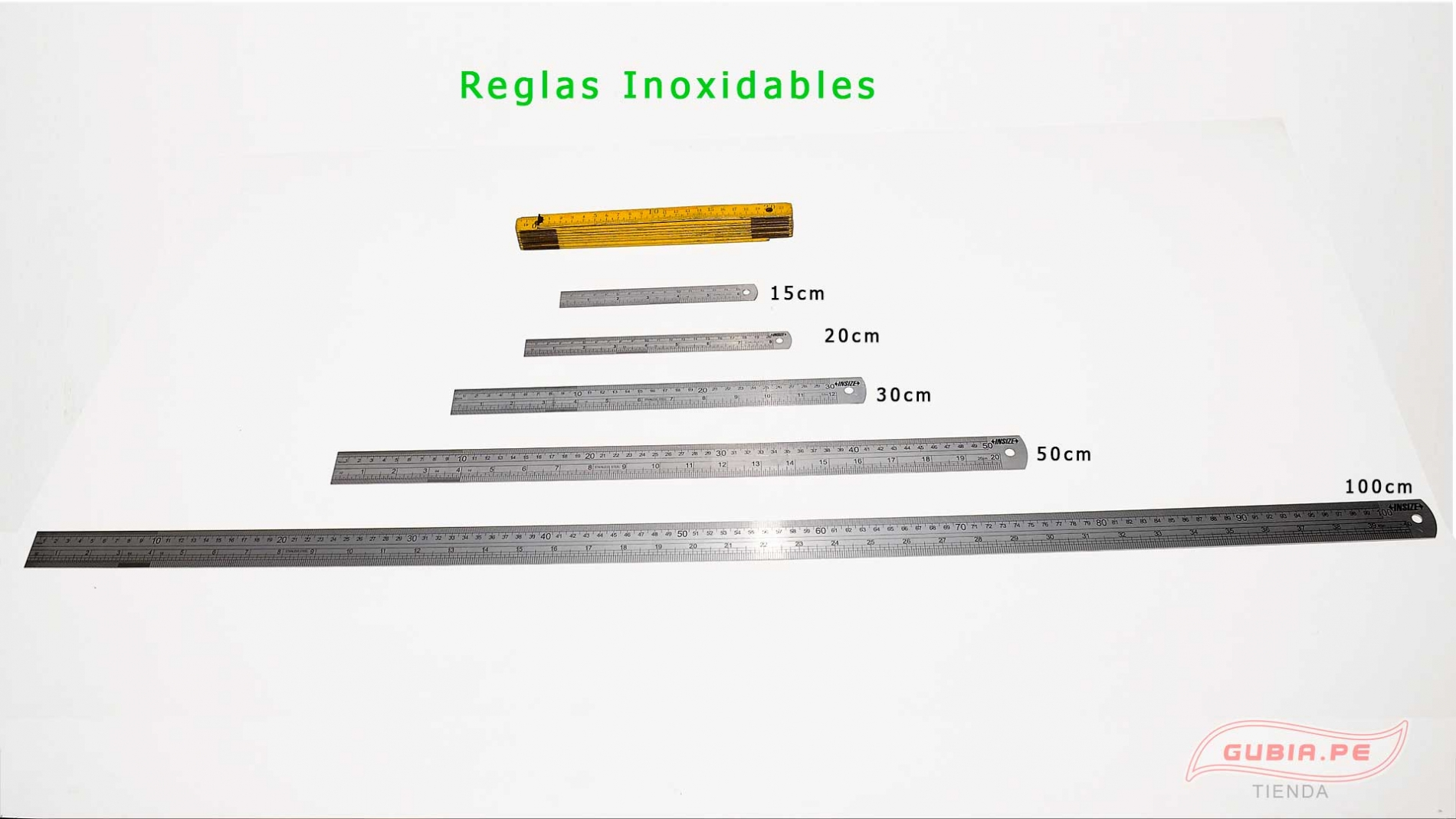 7110-150-Regla inoxidable 150mm Insize 7110-150-max-3.