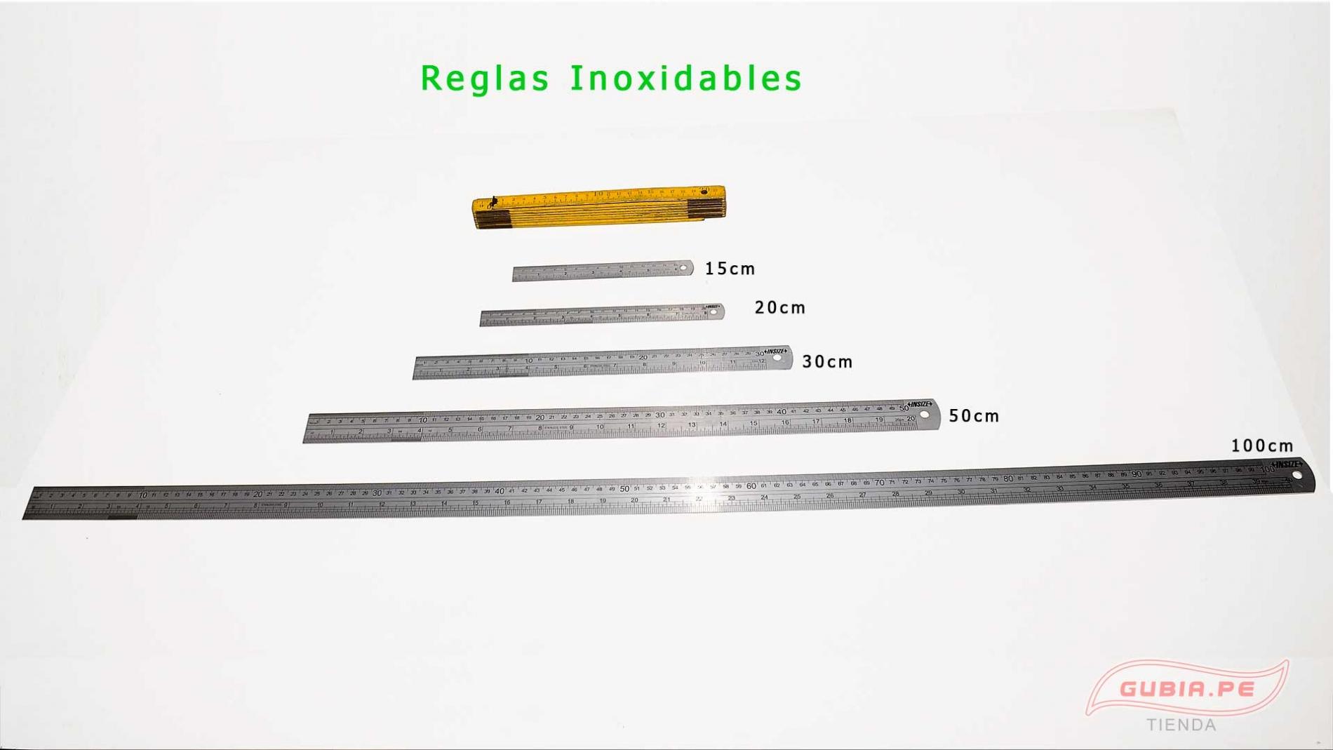 7110-200-Regla inoxidable 200mm Insize 7110-200-max-3.