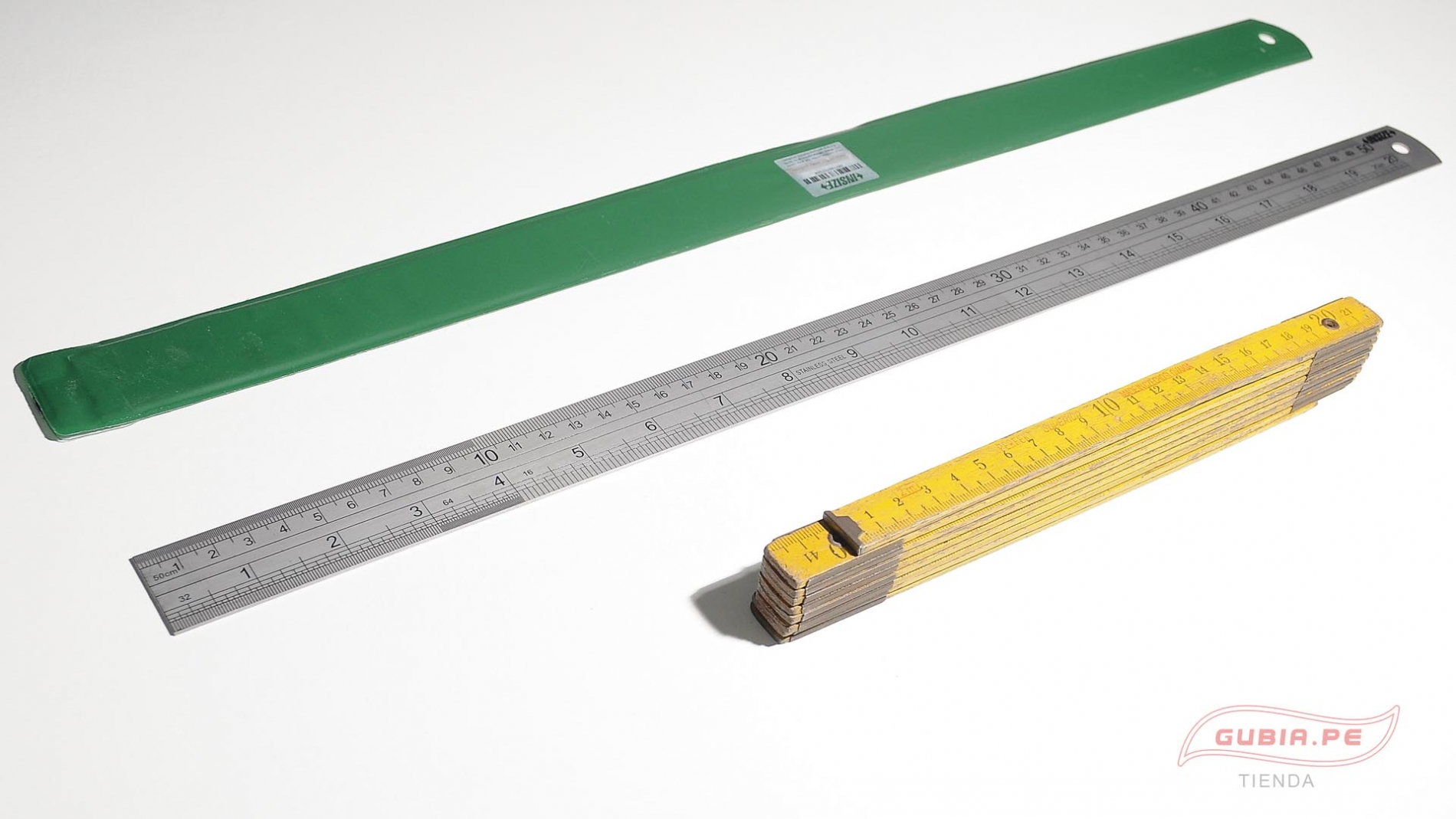 7110-500-Regla inoxidable 500mm Insize 7110-500-max-1.