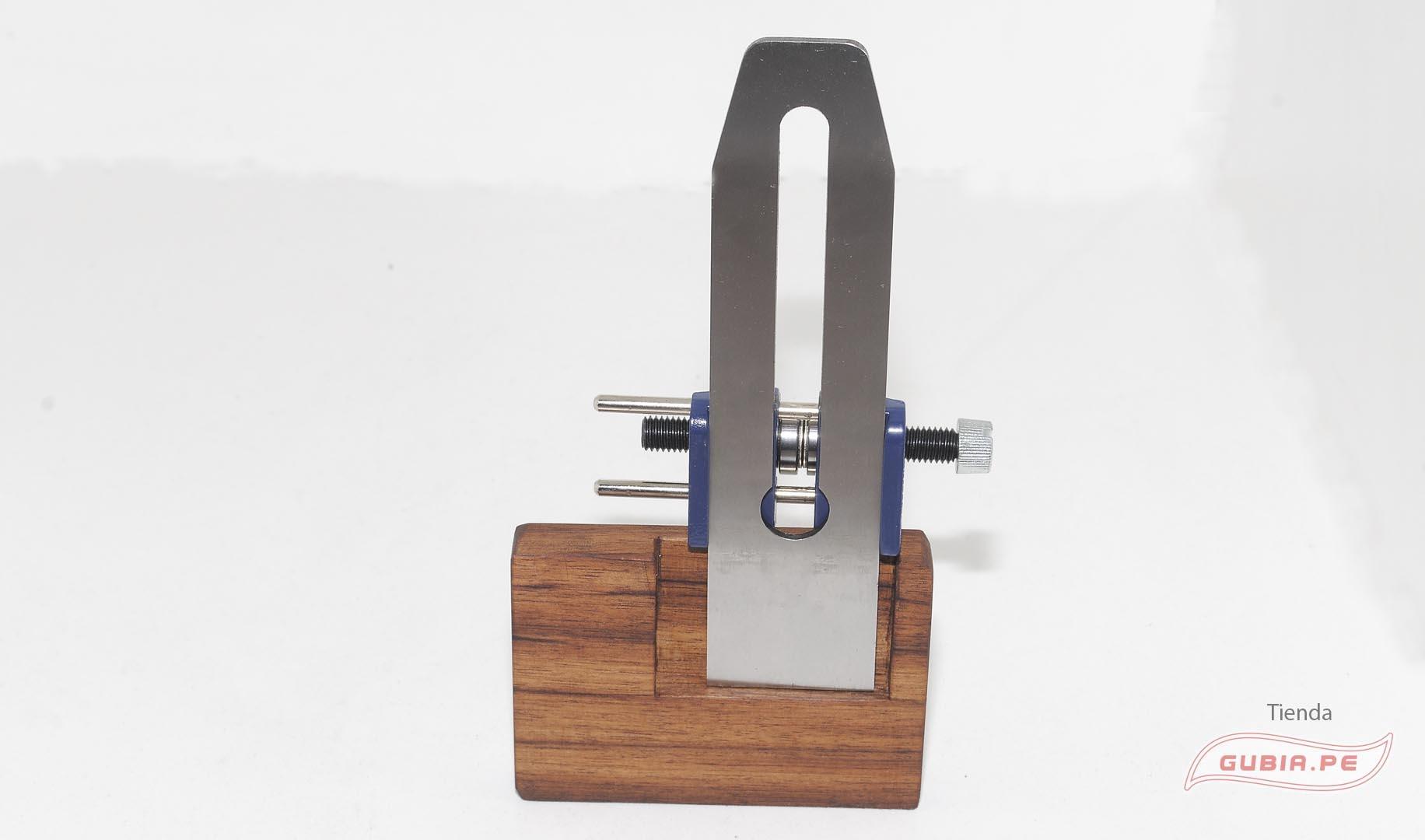 GUB0042-Plantilla de  angulos para la guia simple de madera  GUB0042-max-2.