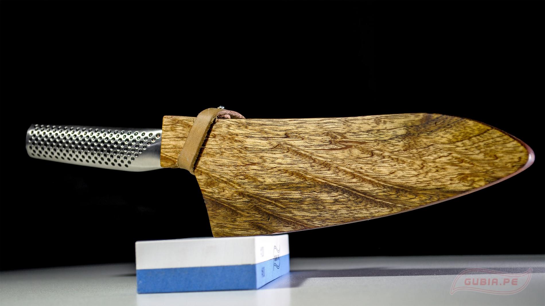 GUB0043-Protector de filo de cuchillo de madera personalizado GUB0043-max-1.