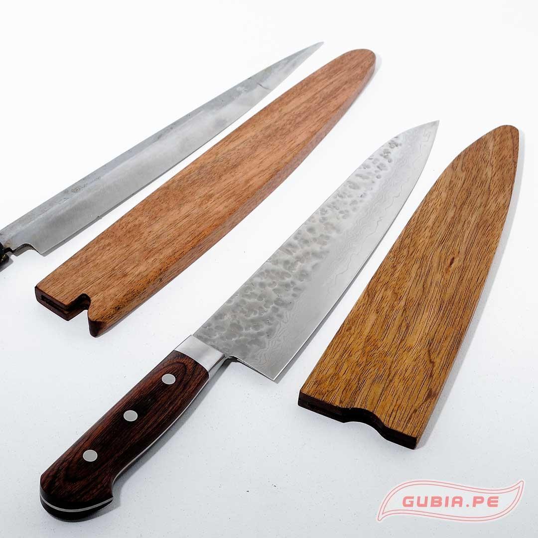 GUB0043-Protector de filo de cuchillo de madera personalizado GUB0043-max-3.