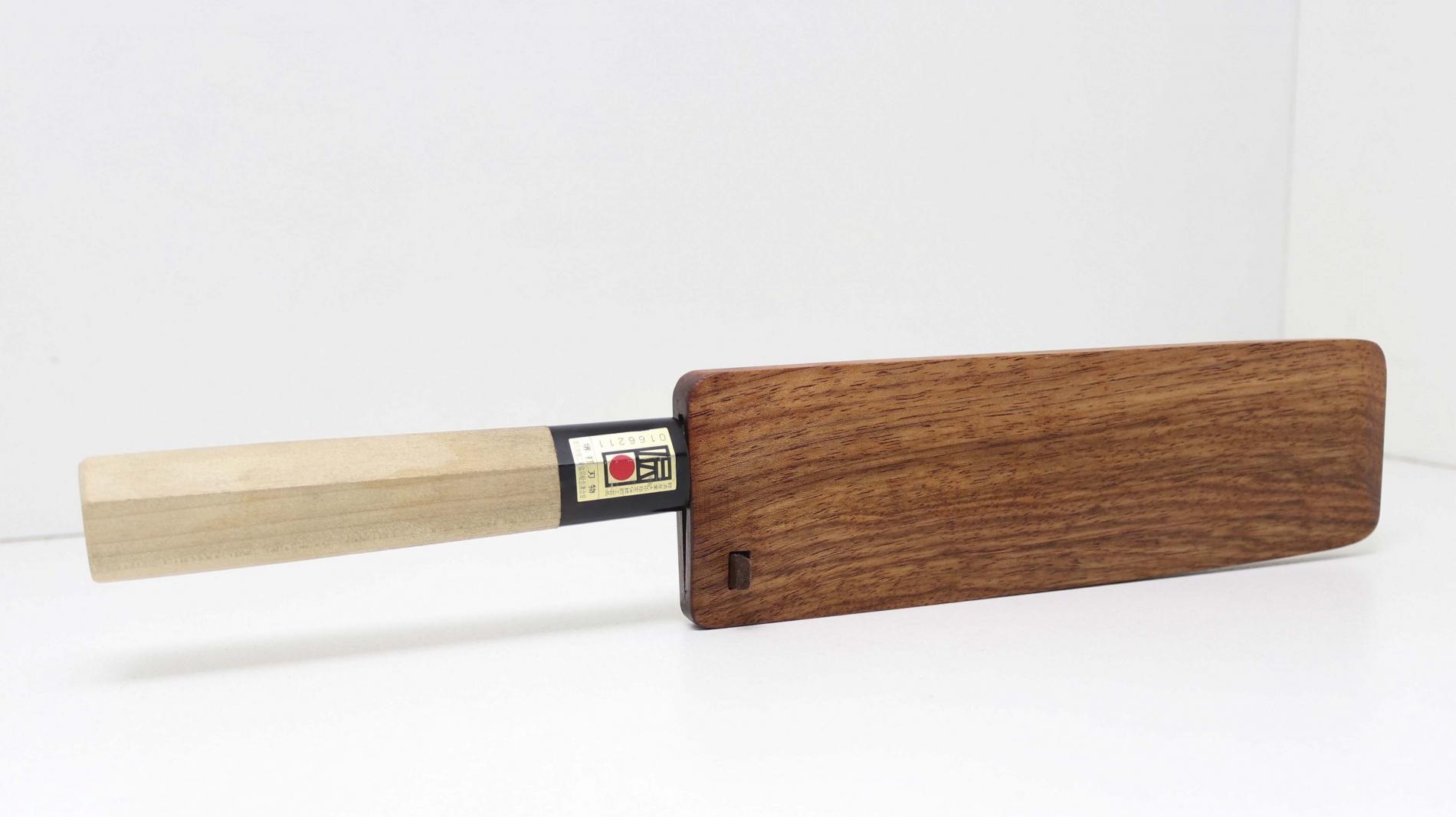GUB0043-Protector de filo de cuchillo de madera personalizado GUB0043-max-4.