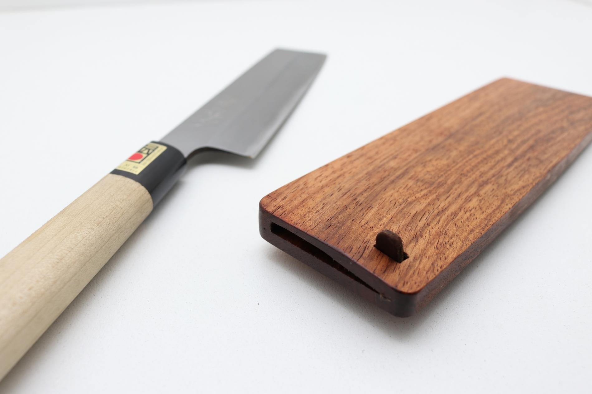GUB0043-Protector de filo de cuchillo de madera personalizado GUB0043-max-5.