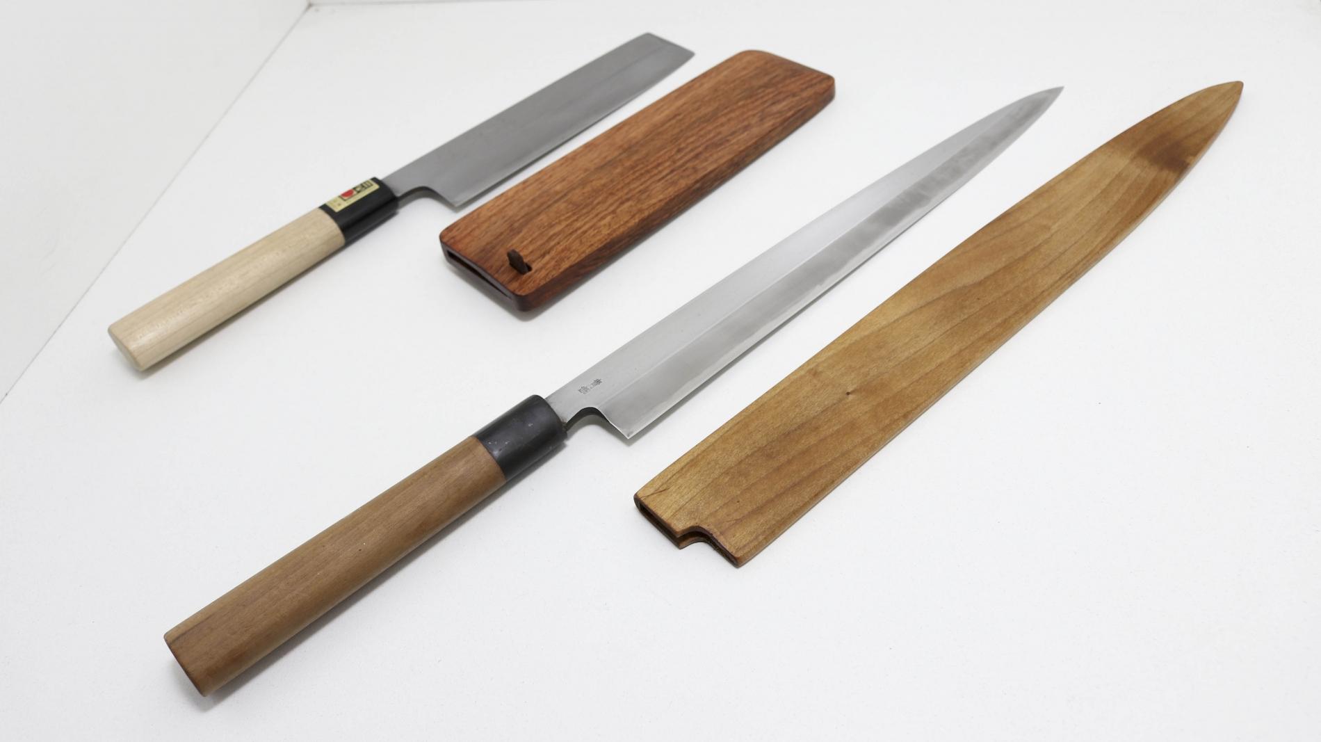 GUB0043-Protector de filo de cuchillo de madera personalizado GUB0043-max-6.