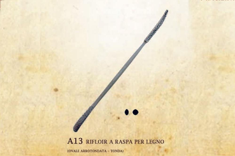 A1320-Codillo Bassoli A1320-max-1.