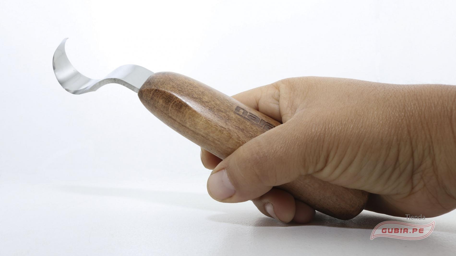822104-Cuchilla para cucharas derecha pequeña Narex 822104-max-2.
