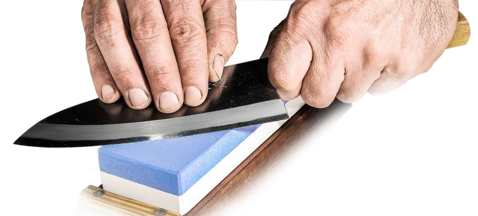 Afilado-Reparación y afilado cuchillos de cocina LIMA-max-1.