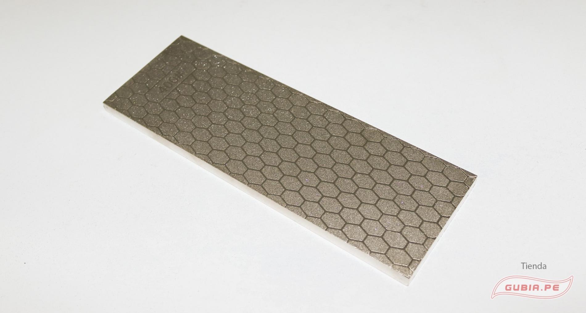 GUB0049-Aplanador de piedras diamantado  grano 400 GUB0049-max-2.