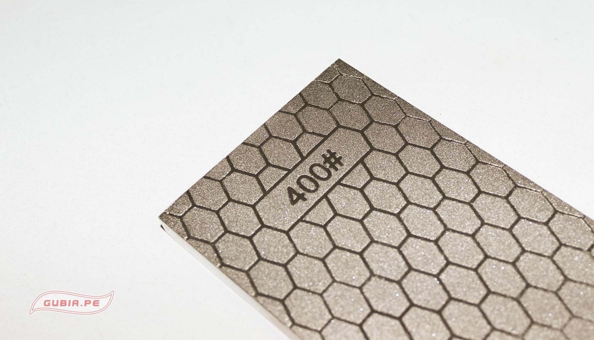GUB0049-Aplanador de piedras diamantado  grano 400 GUB0049-max-1.