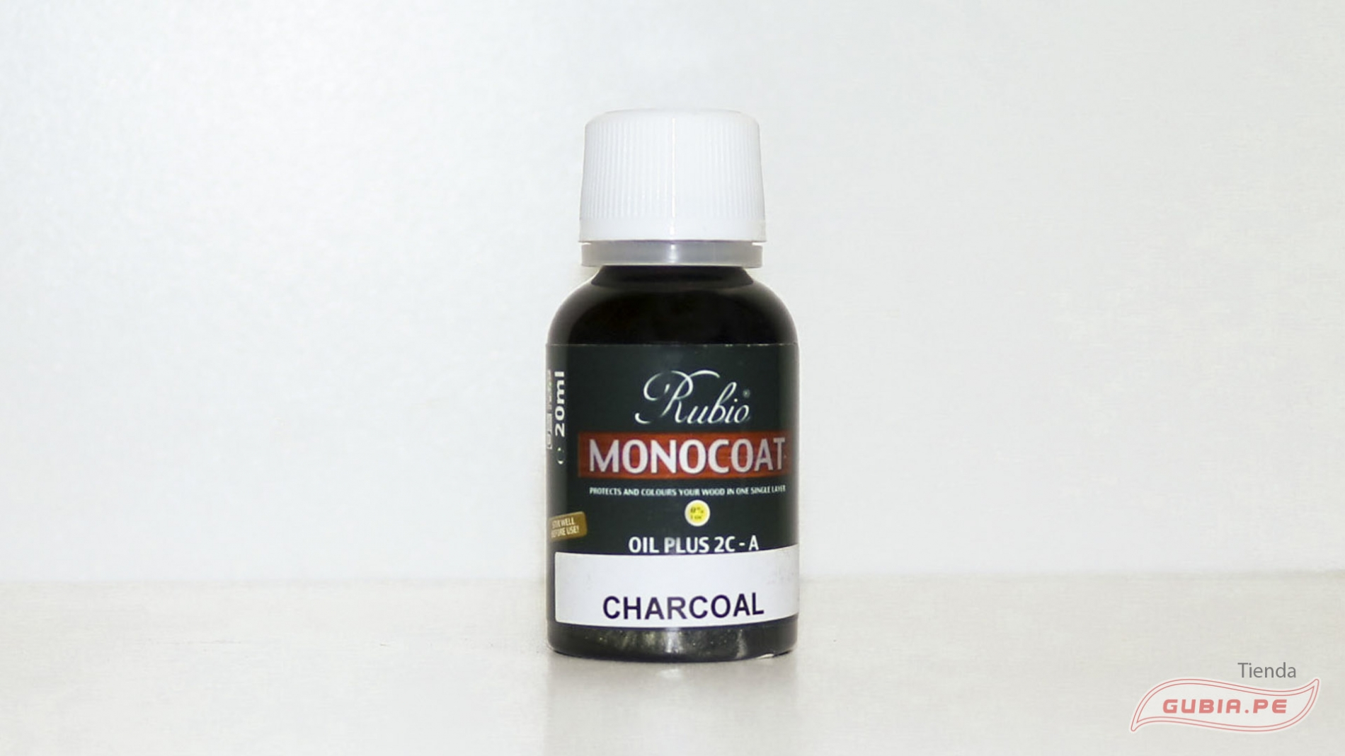 5410761168959-Charcoal Oil Plus 2C-A ( 20 ml ) RMC-max-1.