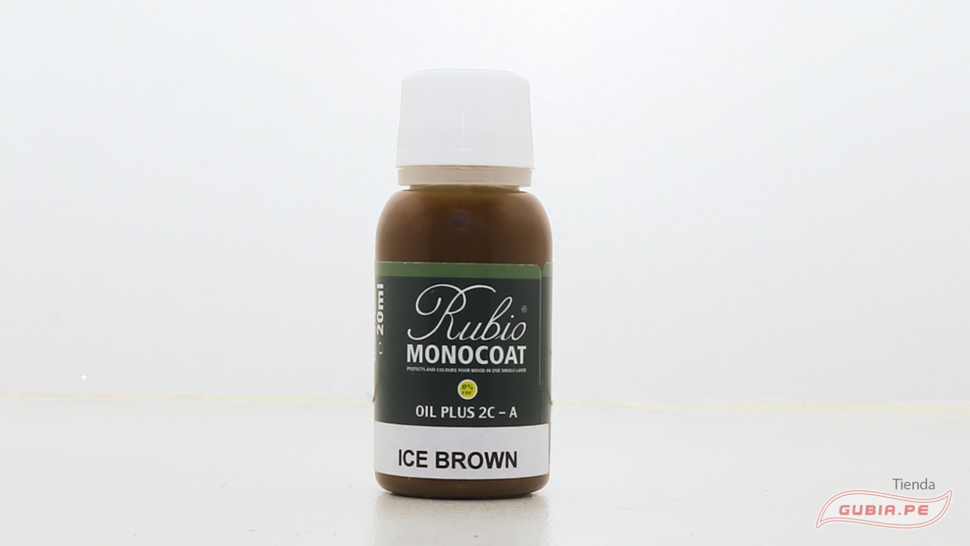 5410761169352-Ice Brown Oil Plus 2C-A ( 20 ml ) RMC-max-1.