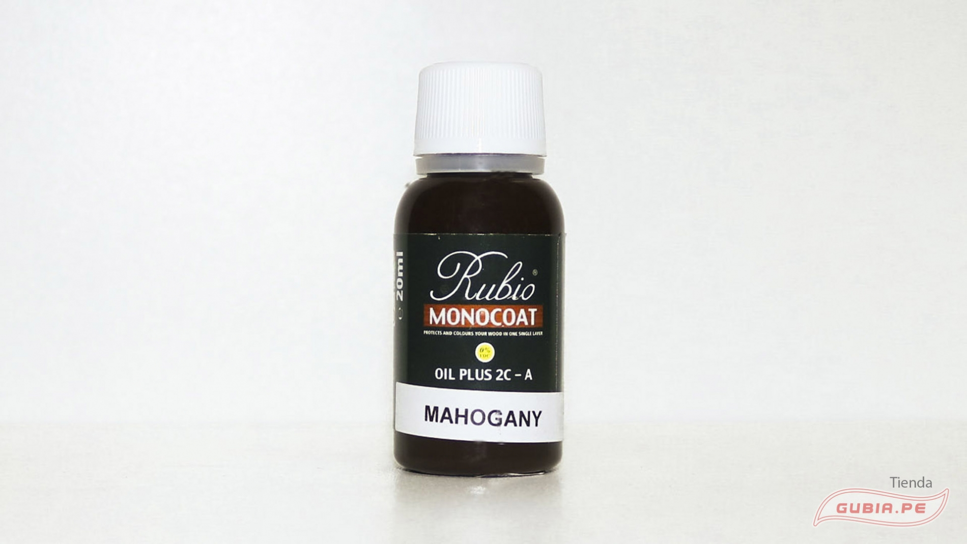 5410761168614-Mahogany Oil Plus 2C-A ( 20 ml ) RMC-max-1.