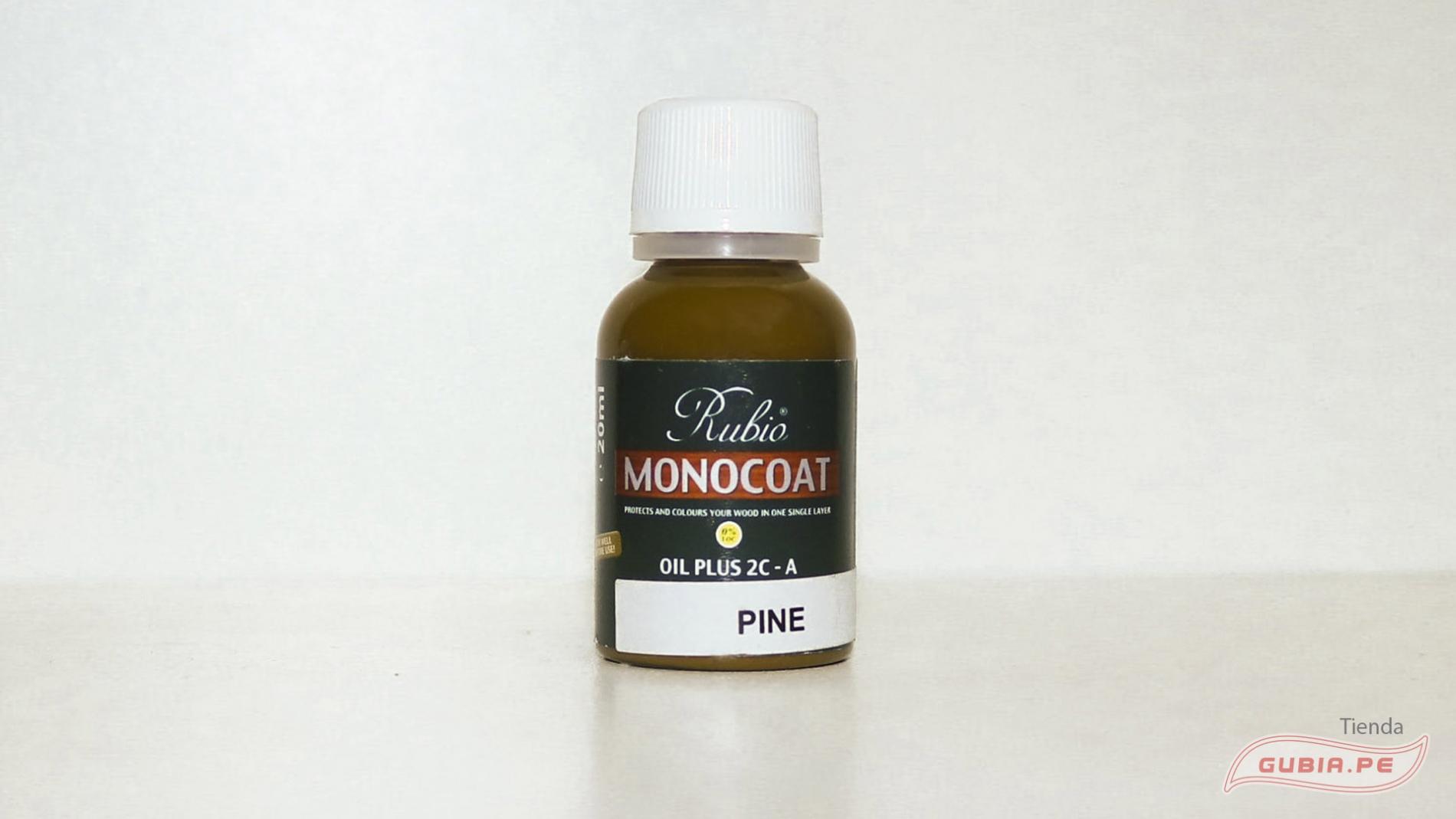 5410761168799-Pine Oil Plus 2C-A ( 20 ml ) RMC-max-1.