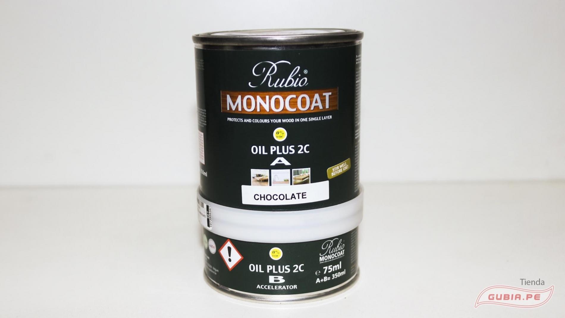 541076231434-Chocolate Set A+B Oil Plus 2C (350ml) RMC-max-1.
